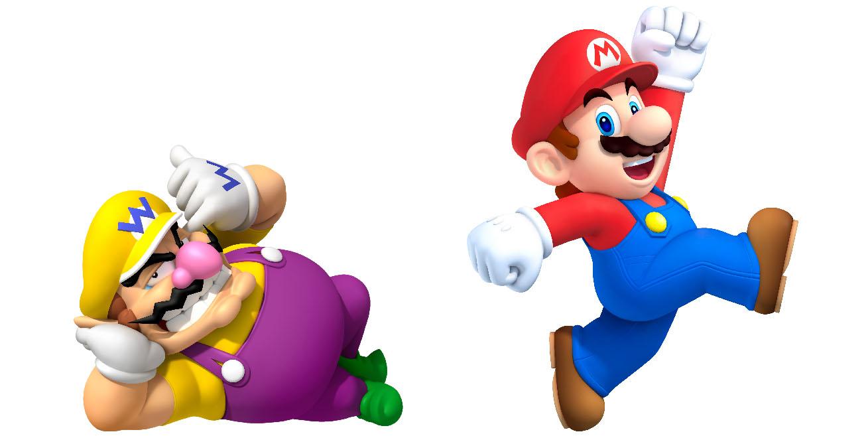 Mario-and-Wario.jpg